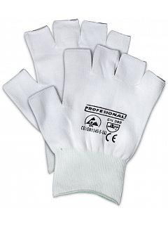 ESD rukavice TROUT