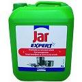 Jar expert 5l