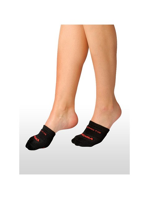 Špičky do ponožek PO SP - 080069  384584d3af