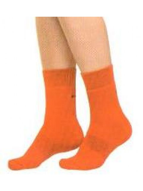 Ponožky KOMFORT 2 PO KO2 - 080087  1ebcb04319