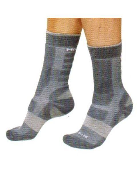 Ponožky INLINE PO IN - 080172  2f5c955a92